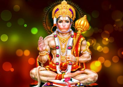 Hanuman-HD-Pictures